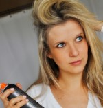 5 Simple Rules for Using Dry Shampoo