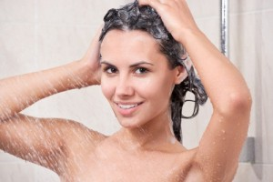 How to Get the Most Out of Clarifying Shampoo Reviews