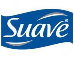 Suave Shampoo Reviews